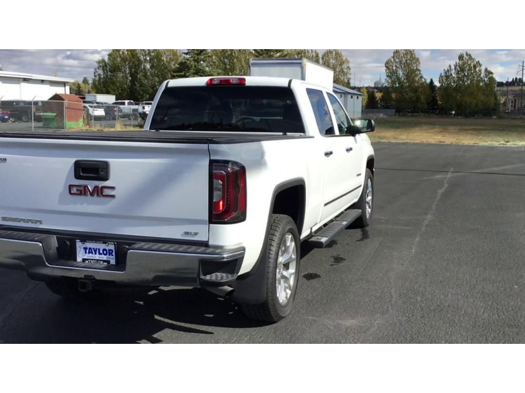 dealerslink_s3_amazonaws_com-vehicles-1355-186923T-616a0b8bec8ea_jpg