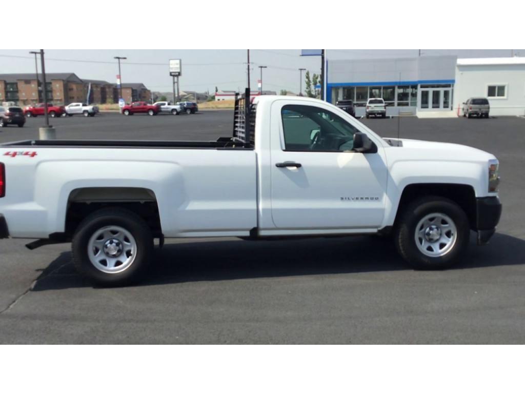 dealerslink_s3_amazonaws_com-vehicles-1355-186931B-60f85c15ad2a2_jpg