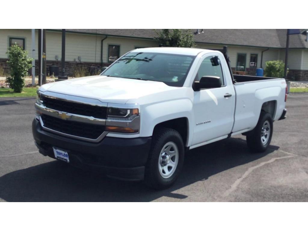 dealerslink_s3_amazonaws_com-vehicles-1355-186931B-60f85c168f51a_jpg