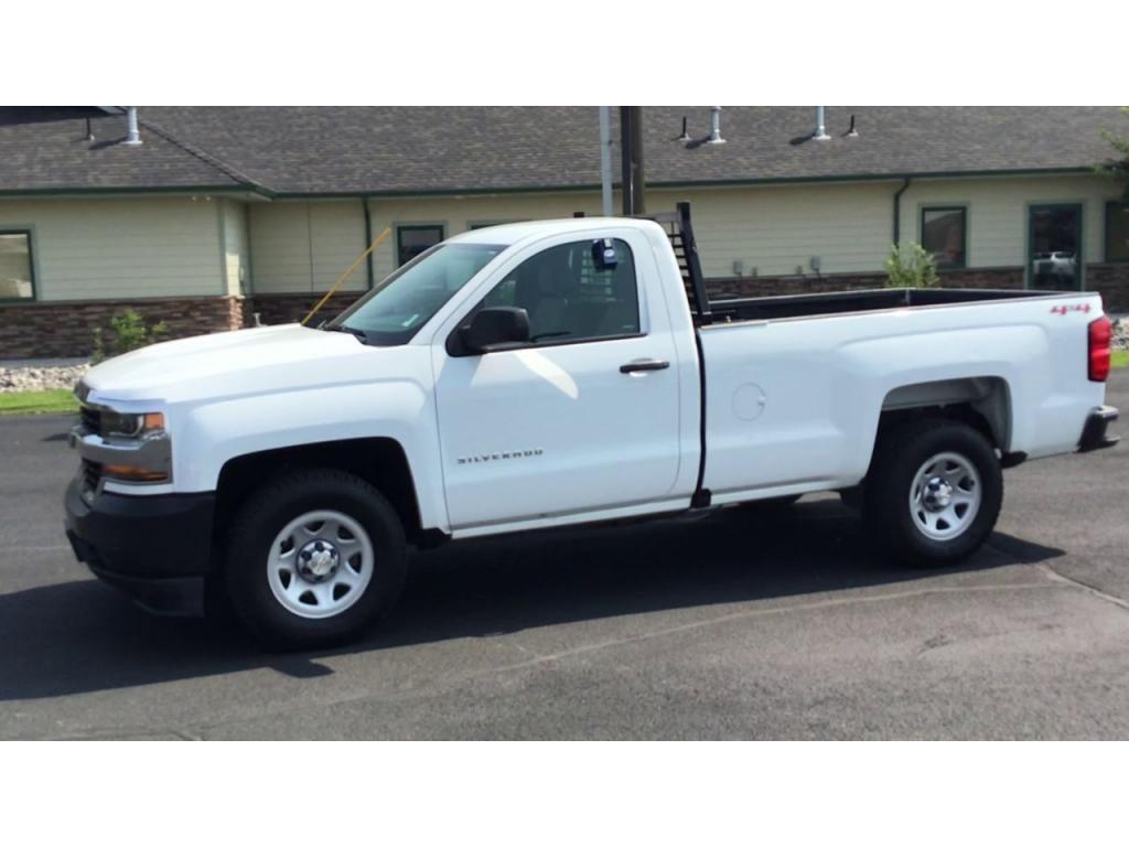 dealerslink_s3_amazonaws_com-vehicles-1355-186931B-60f85c16d9448_jpg