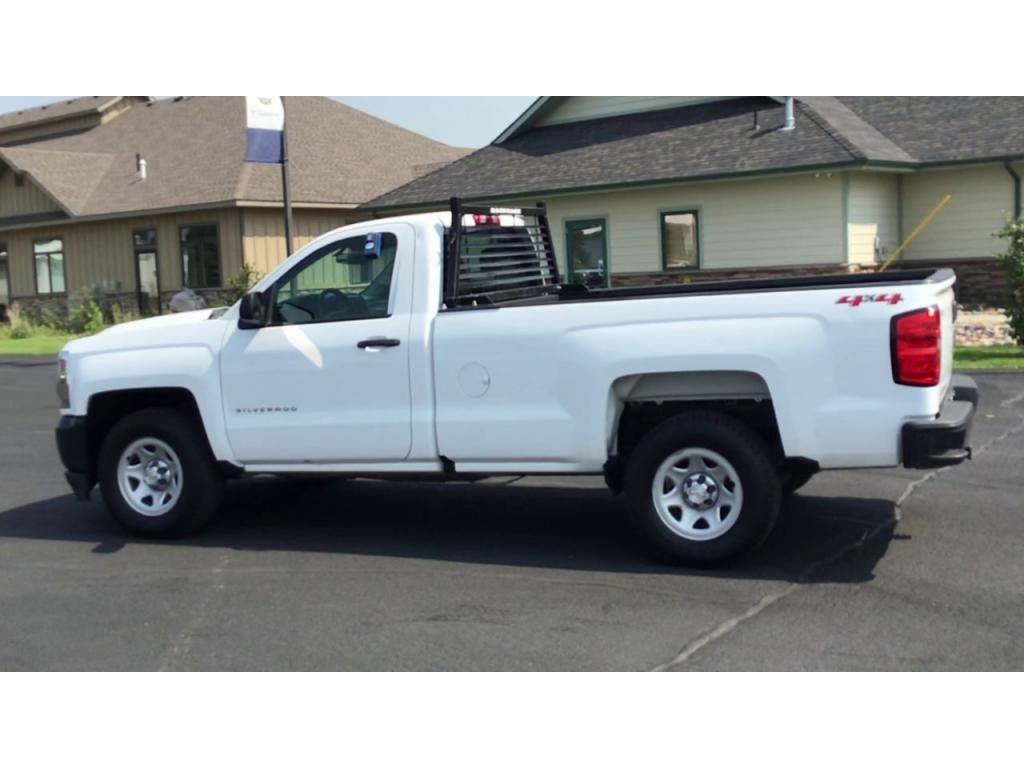 dealerslink_s3_amazonaws_com-vehicles-1355-186931B-60f85c172b5d0_jpg