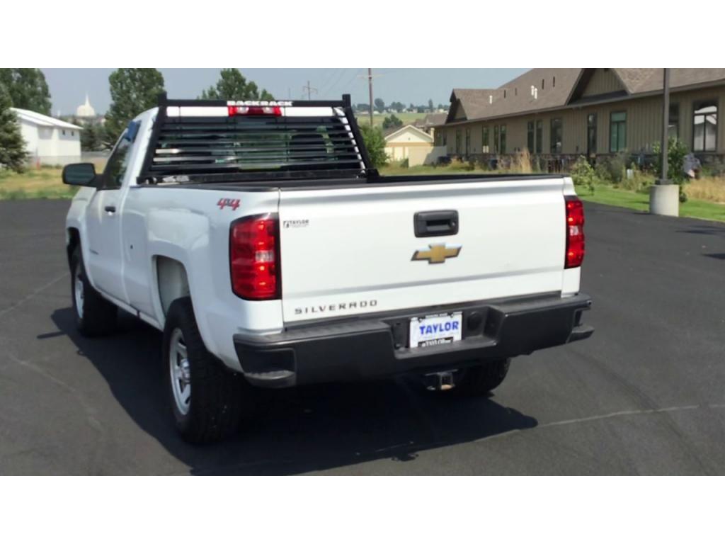 dealerslink_s3_amazonaws_com-vehicles-1355-186931B-60f85c1771b2e_jpg