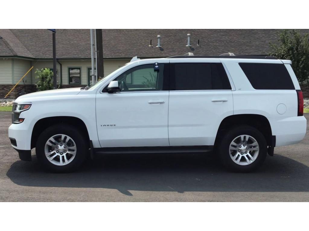 dealerslink_s3_amazonaws_com-vehicles-1355-188527T-612438d938756_jpg