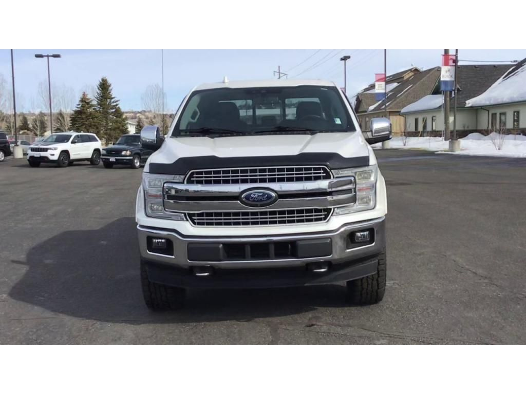 dealerslink_s3_amazonaws_com-vehicles-1355-189671T-604811b019c02_jpg