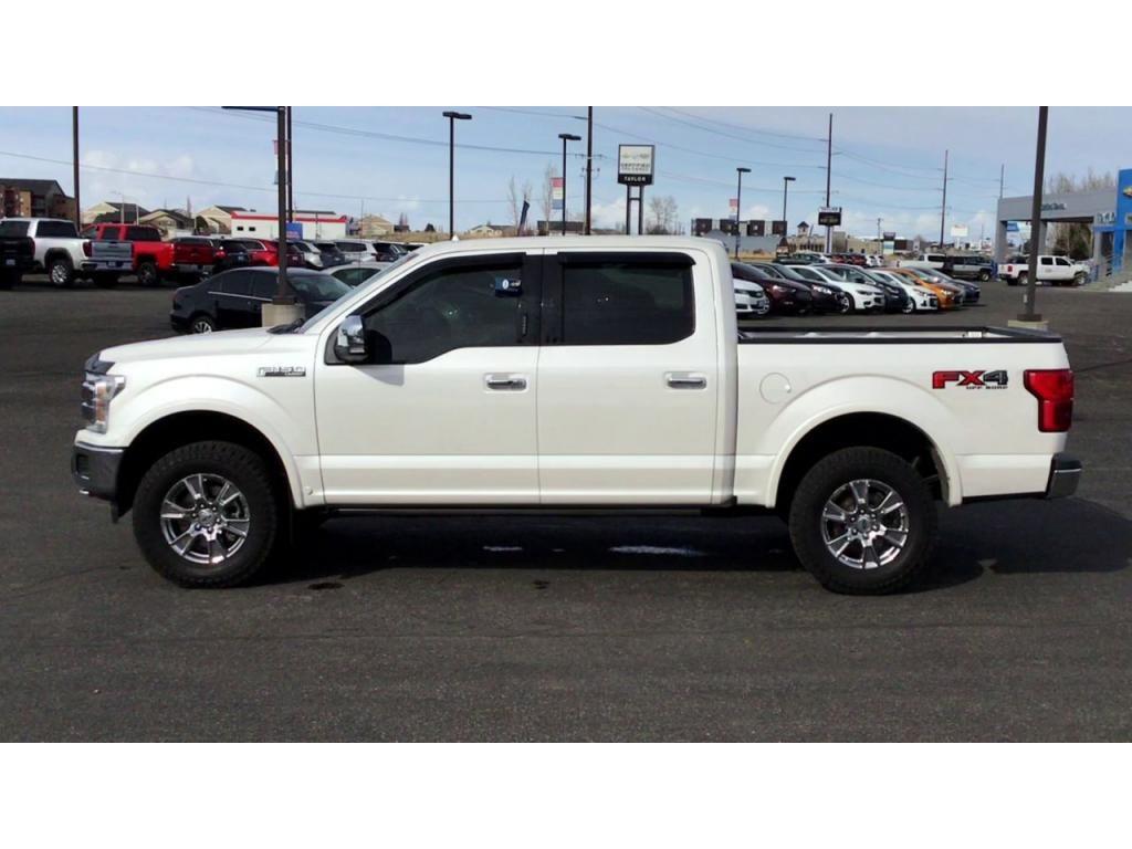 dealerslink_s3_amazonaws_com-vehicles-1355-189671T-604811b0c0faa_jpg