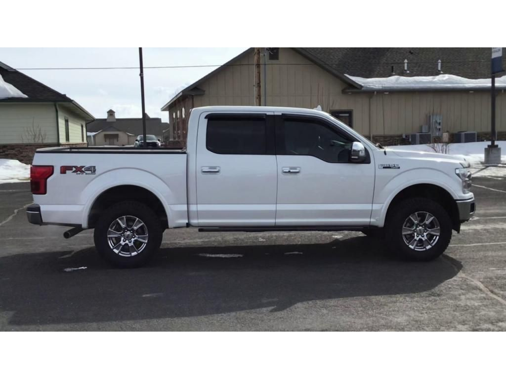 dealerslink_s3_amazonaws_com-vehicles-1355-189671T-604811b209a4d_jpg