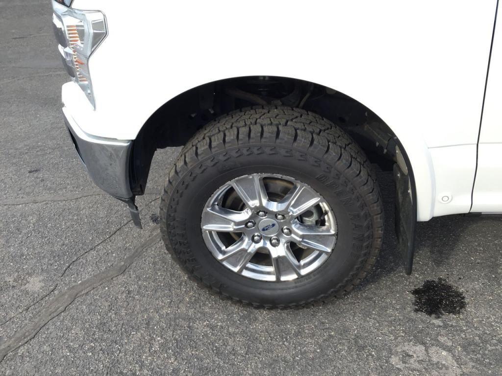 dealerslink_s3_amazonaws_com-vehicles-1355-189671T-604811b257fa8_jpg