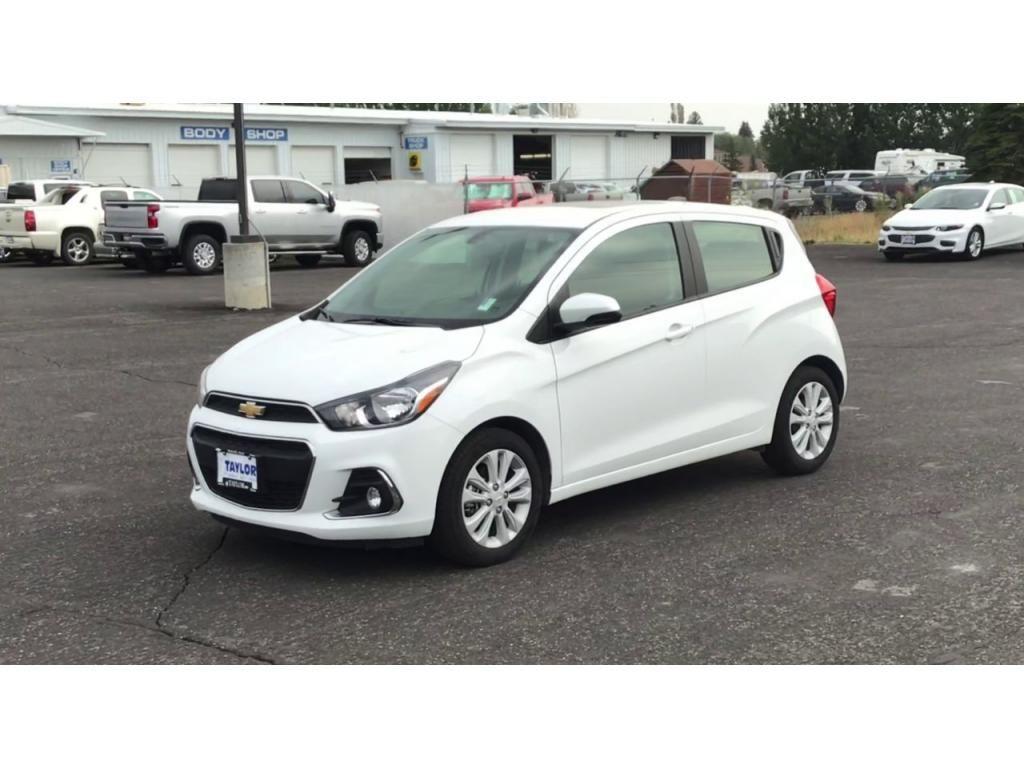 dealerslink_s3_amazonaws_com-vehicles-1355-189807B-5f3c2bcbd6030_jpg