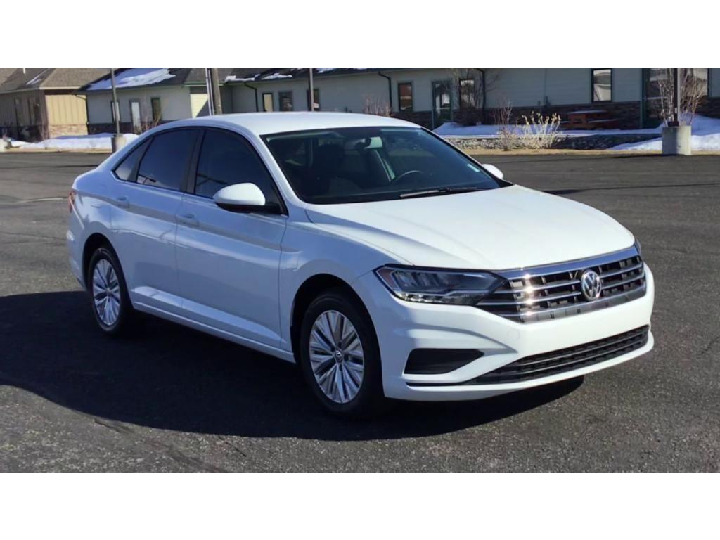 dealerslink_s3_amazonaws_com-vehicles-1355-191343T-605a782119d79_jpg