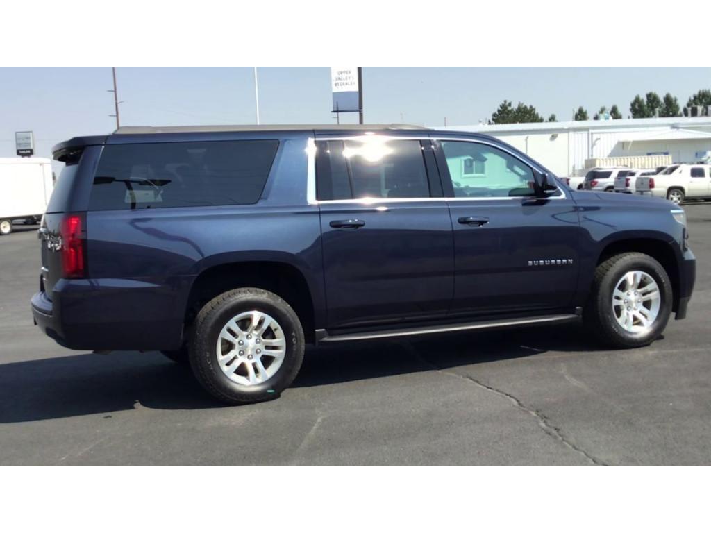dealerslink_s3_amazonaws_com-vehicles-1355-193994A-612438e90f75b_jpg