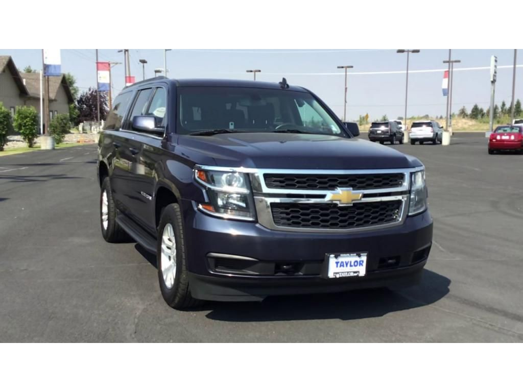 dealerslink_s3_amazonaws_com-vehicles-1355-193994A-612438e9a428f_jpg