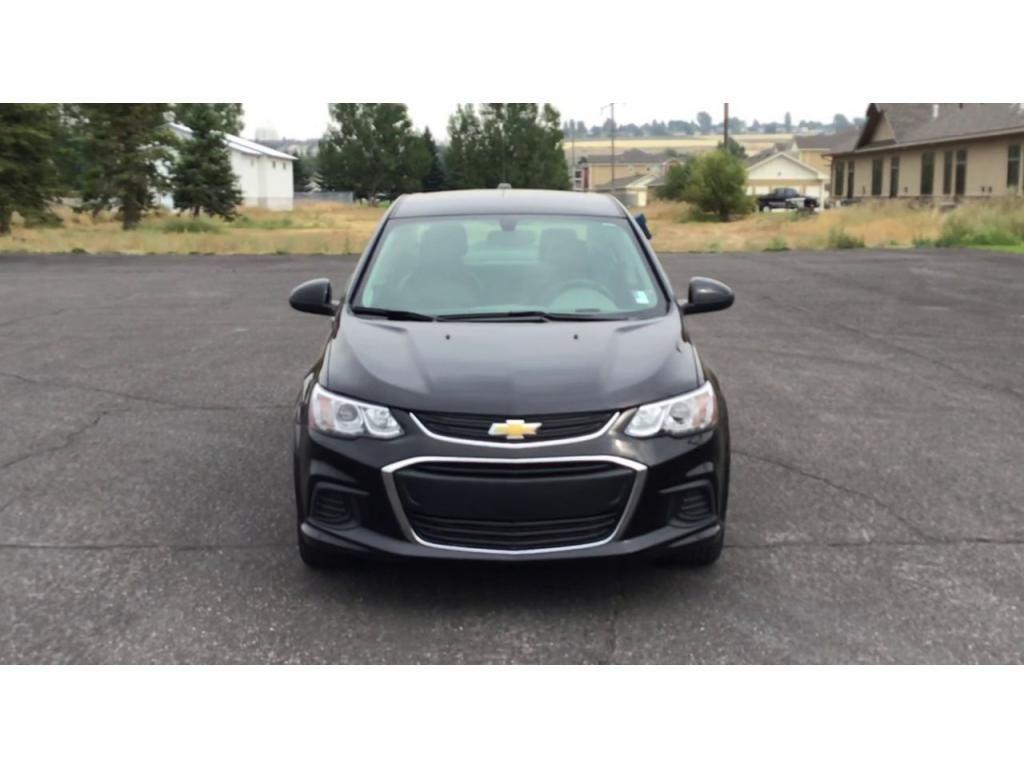 dealerslink_s3_amazonaws_com-vehicles-1355-195133A-5f653dd271684_jpg