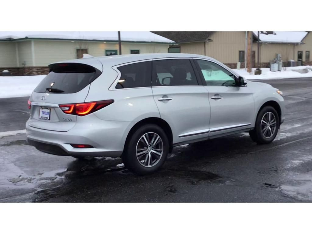 dealerslink_s3_amazonaws_com-vehicles-1355-196255T-6013831c60017_jpg