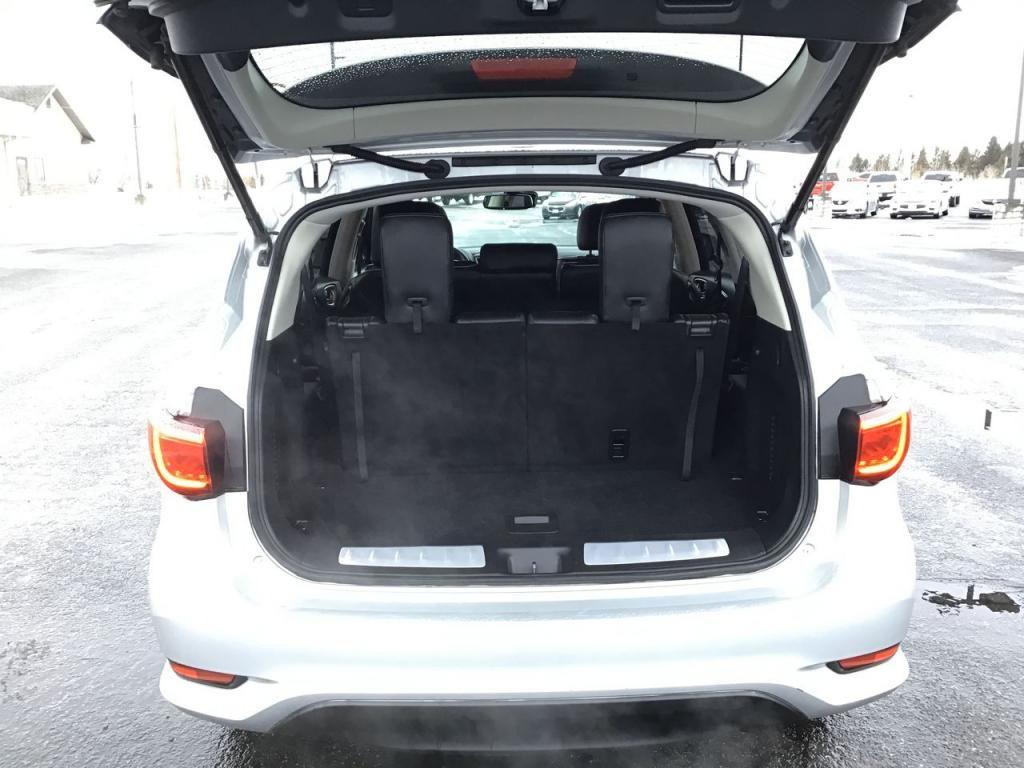 dealerslink_s3_amazonaws_com-vehicles-1355-196255T-6013831d677d4_jpg