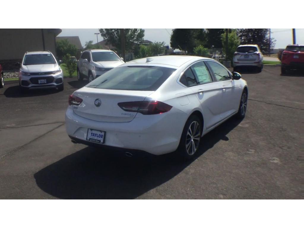 dealerslink_s3_amazonaws_com-vehicles-1355-197114B-E7C4DE8A9449436A32E6D861E0494944_jpg