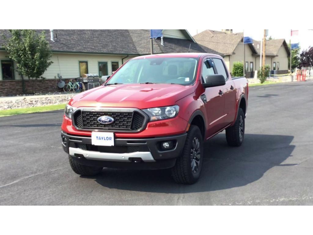 dealerslink_s3_amazonaws_com-vehicles-1355-198990T-612439161fdd3_jpg