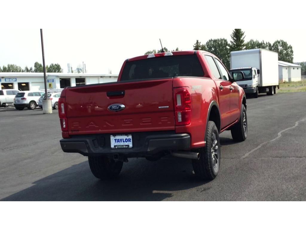 dealerslink_s3_amazonaws_com-vehicles-1355-198990T-612439175378a_jpg