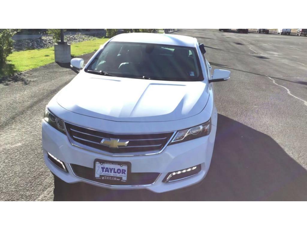 dealerslink_s3_amazonaws_com-vehicles-1355-199245A-6160da2221db1_jpg