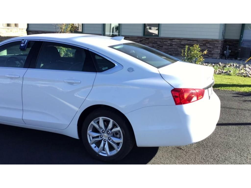 dealerslink_s3_amazonaws_com-vehicles-1355-199245A-6160da22d840a_jpg