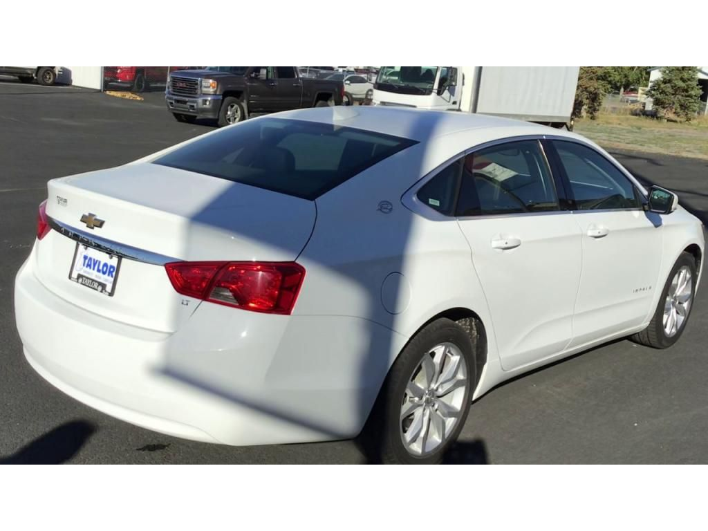 dealerslink_s3_amazonaws_com-vehicles-1355-199245A-6160da235588f_jpg