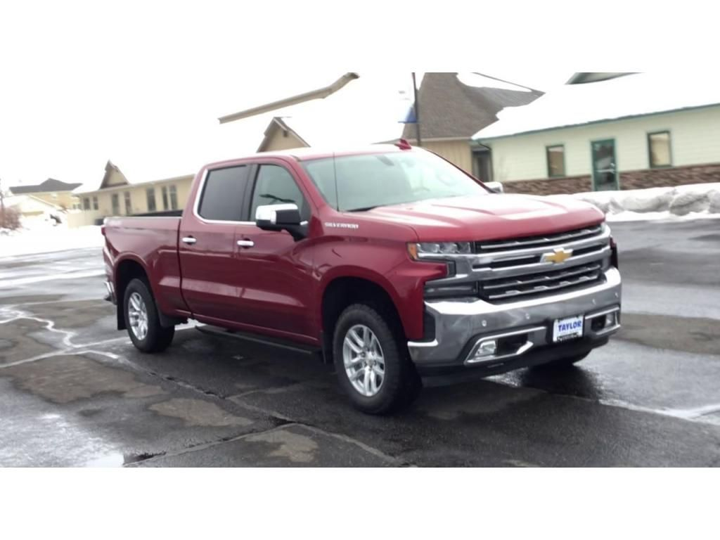 dealerslink_s3_amazonaws_com-vehicles-1355-199726T-5fff7bea029b1_jpg