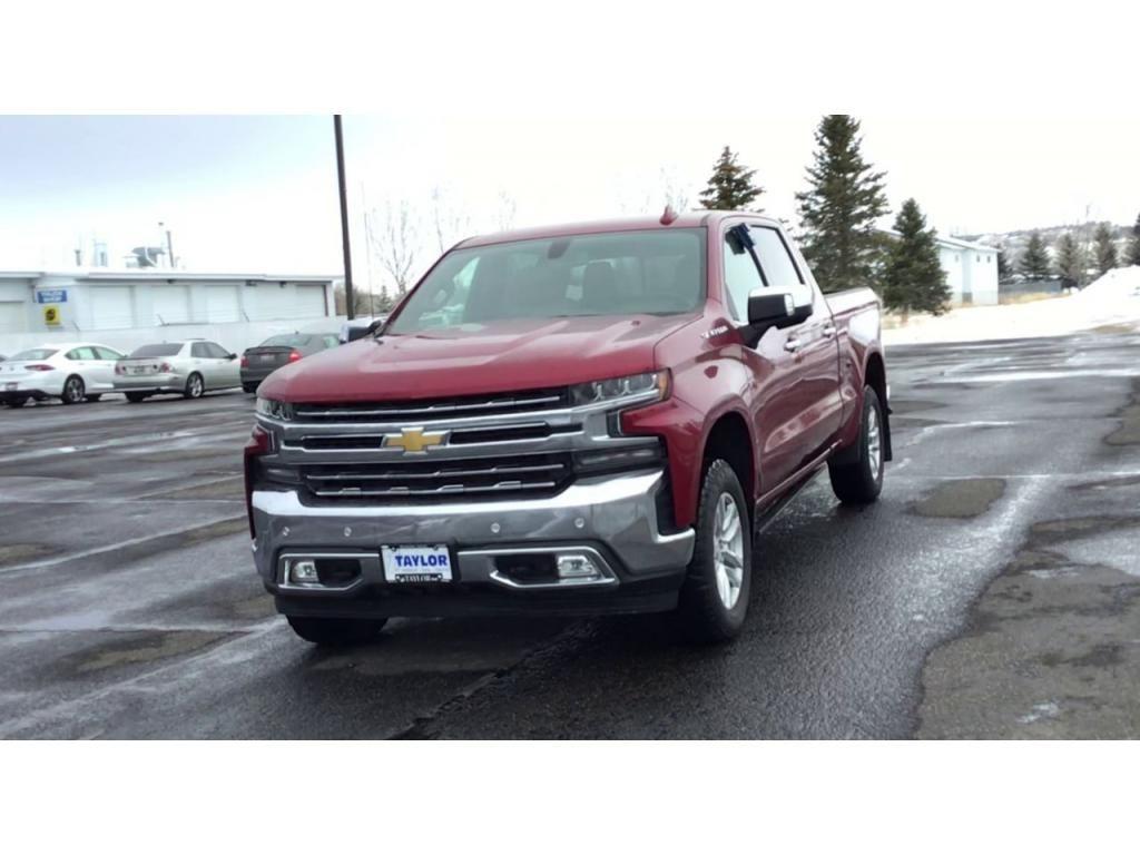 dealerslink_s3_amazonaws_com-vehicles-1355-199726T-5fff7bea50793_jpg