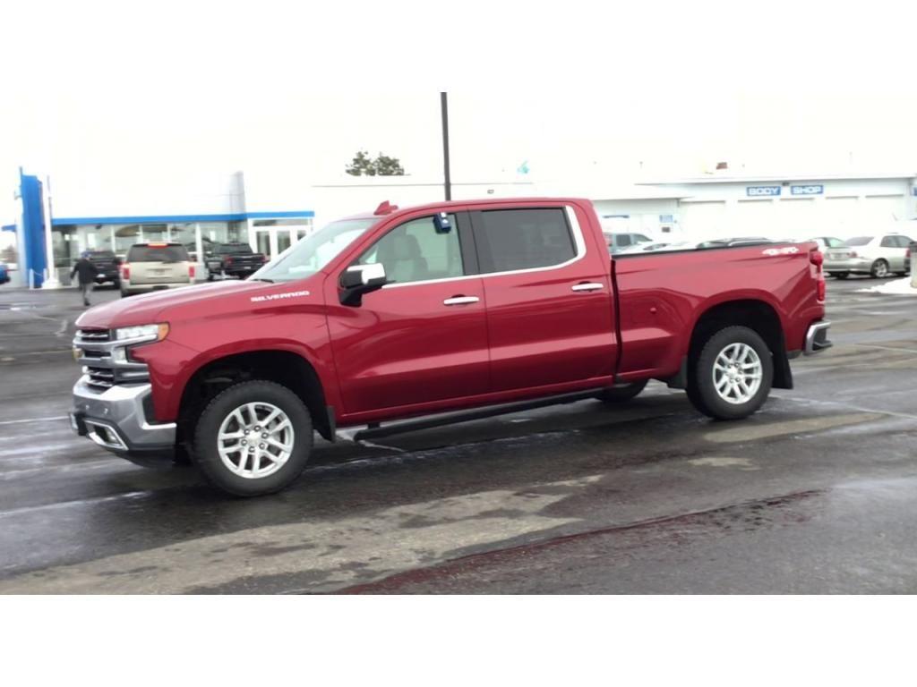 dealerslink_s3_amazonaws_com-vehicles-1355-199726T-5fff7bea95263_jpg