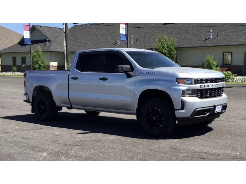 dealerslink_s3_amazonaws_com-vehicles-1355-203162B-60c7defa48733_jpg