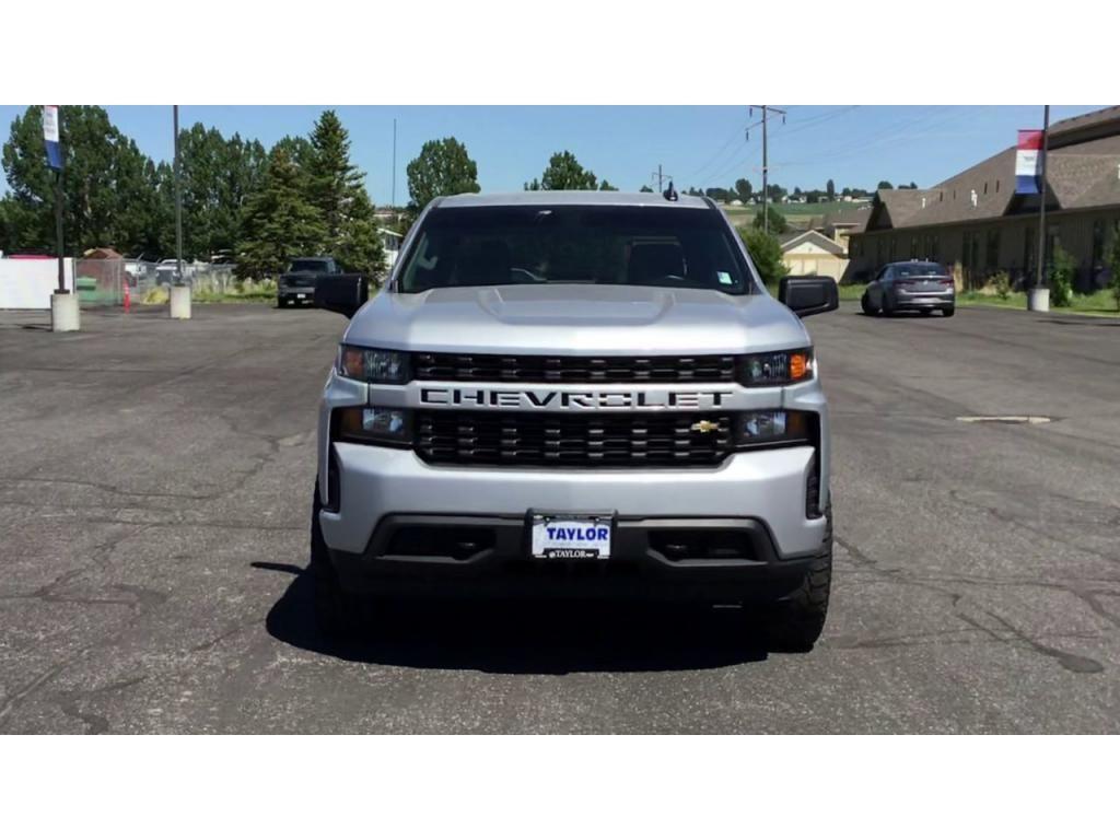 dealerslink_s3_amazonaws_com-vehicles-1355-203162B-60c7defaa3d84_jpg
