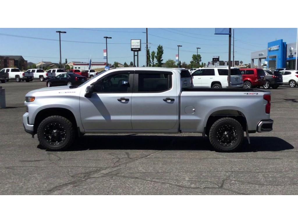 dealerslink_s3_amazonaws_com-vehicles-1355-203162B-60c7defb80a3a_jpg