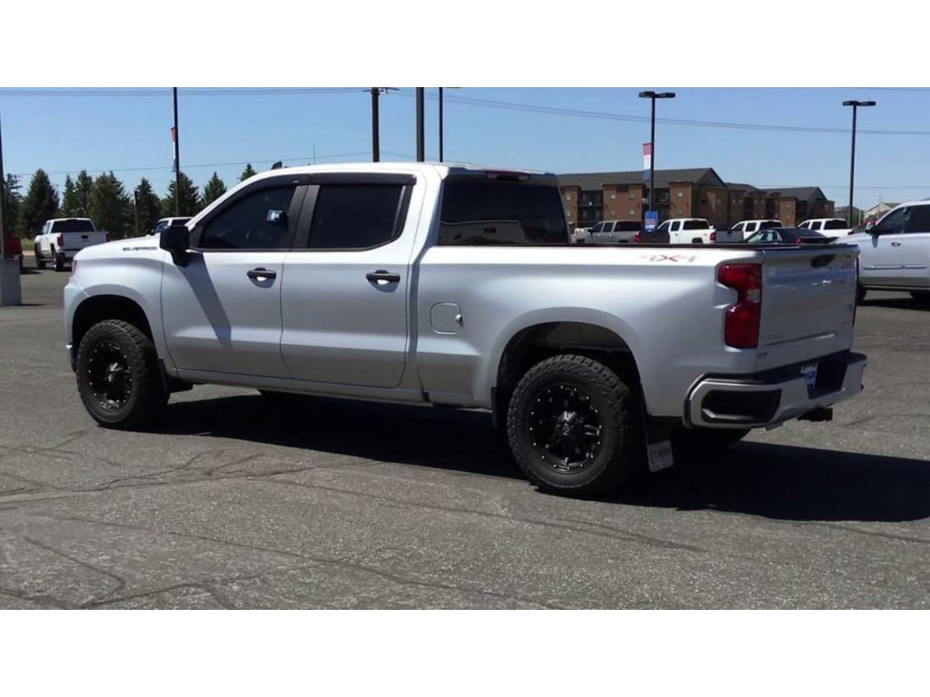 dealerslink_s3_amazonaws_com-vehicles-1355-203162B-60c7defbdf7c6_jpg