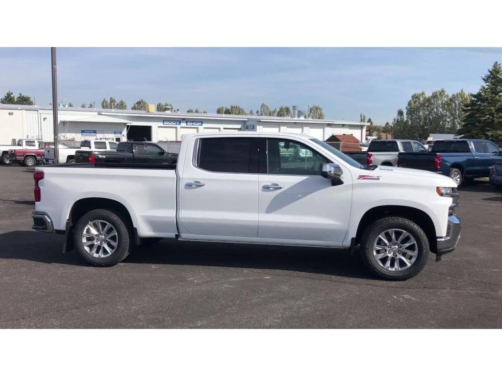 dealerslink_s3_amazonaws_com-vehicles-1355-205517T-5fcf47f1116c5_jpg