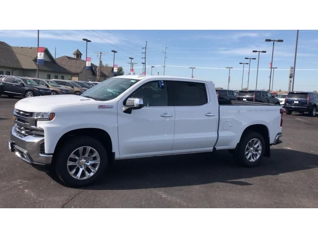 dealerslink_s3_amazonaws_com-vehicles-1355-205517T-5fcf47f24897c_jpg