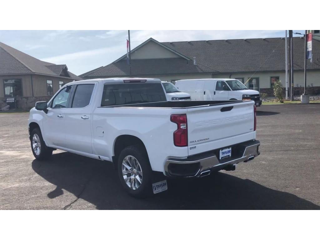 dealerslink_s3_amazonaws_com-vehicles-1355-205517T-5fcf47f341163_jpg