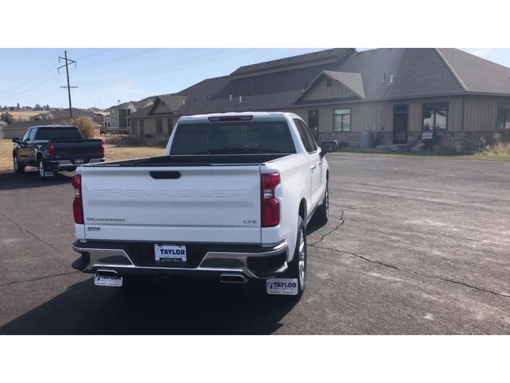 dealerslink_s3_amazonaws_com-vehicles-1355-205517T-5fcf47f3978b8_jpg