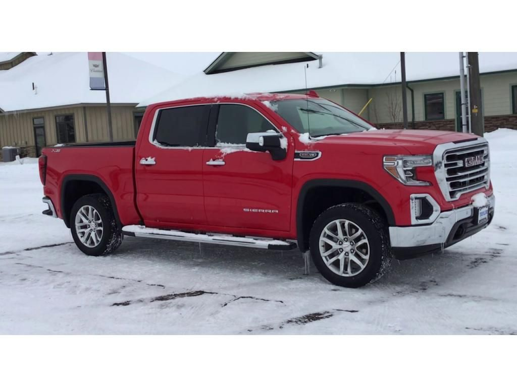 dealerslink_s3_amazonaws_com-vehicles-1355-209467B-5ff4f7119c9a3_jpg