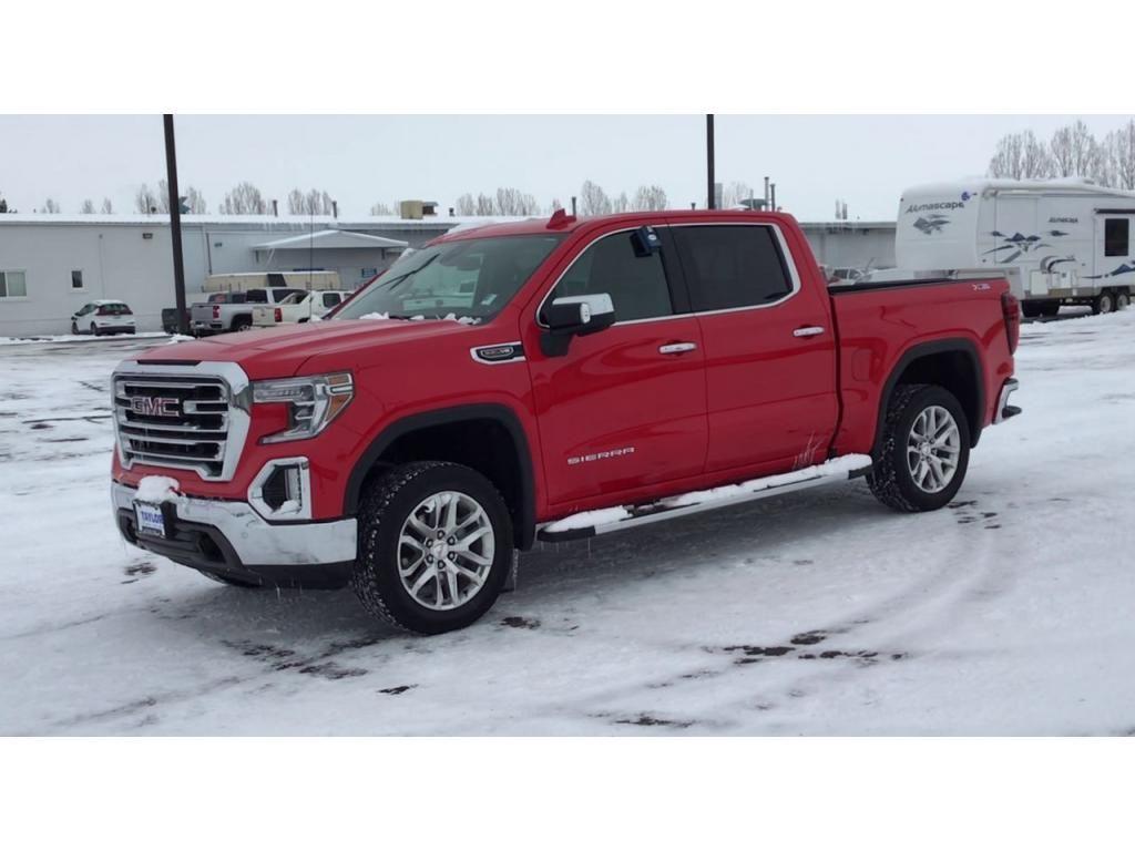 dealerslink_s3_amazonaws_com-vehicles-1355-209467B-5ff4f71237e75_jpg