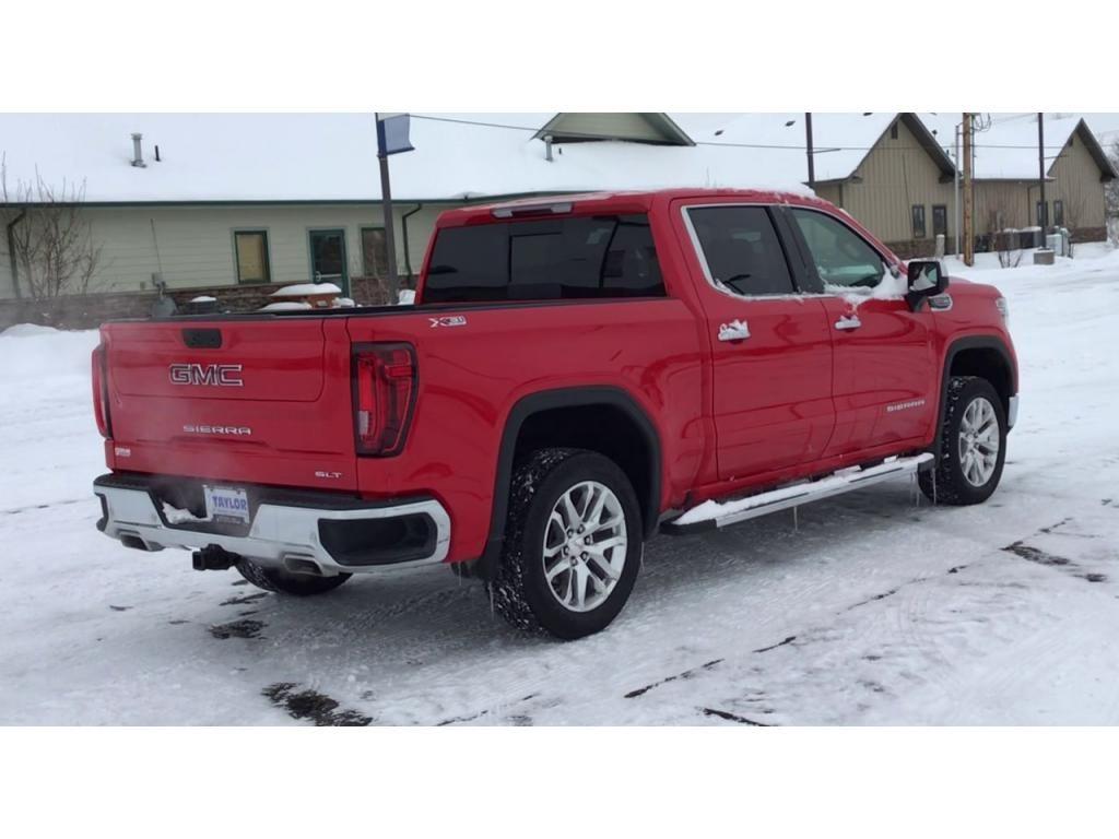 dealerslink_s3_amazonaws_com-vehicles-1355-209467B-5ff4f71387d86_jpg