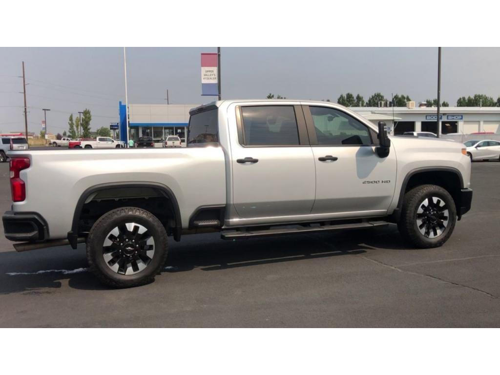 dealerslink_s3_amazonaws_com-vehicles-1355-209638B-61301a2b2d4ed_jpg