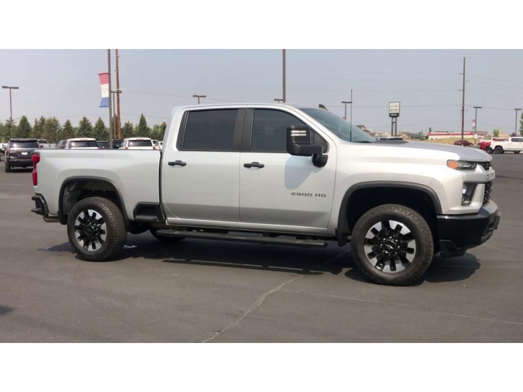 dealerslink_s3_amazonaws_com-vehicles-1355-209638B-61301a2b73dee_jpg