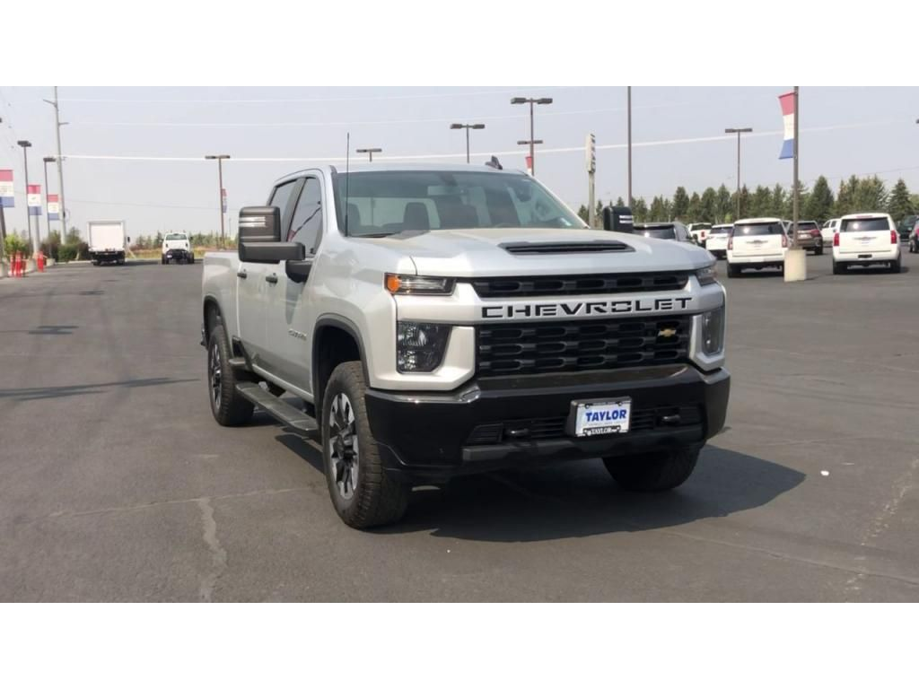 dealerslink_s3_amazonaws_com-vehicles-1355-209638B-61301a2bb7705_jpg