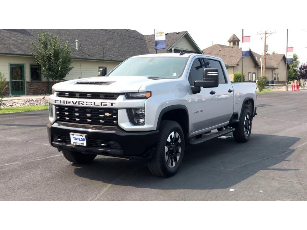 dealerslink_s3_amazonaws_com-vehicles-1355-209638B-61301a2beebe6_jpg