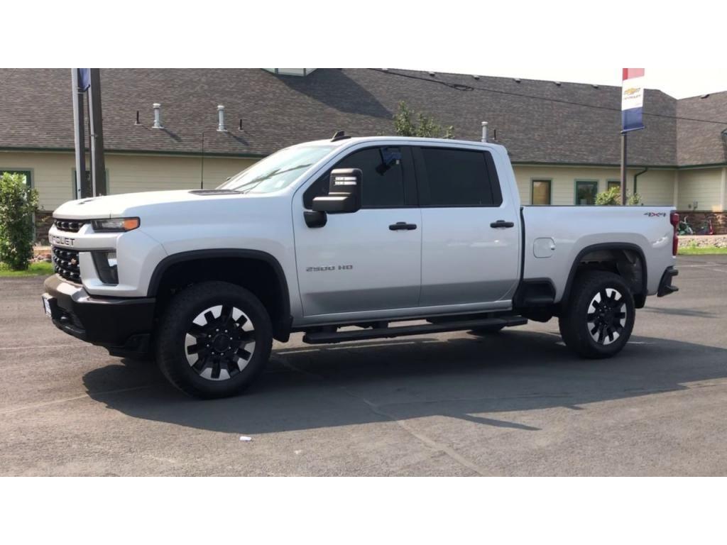 dealerslink_s3_amazonaws_com-vehicles-1355-209638B-61301a2c40473_jpg