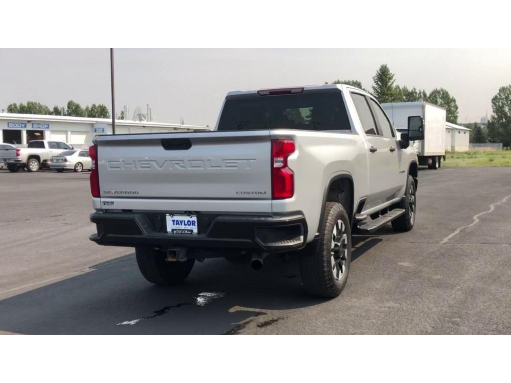 dealerslink_s3_amazonaws_com-vehicles-1355-209638B-61301a2d215ea_jpg