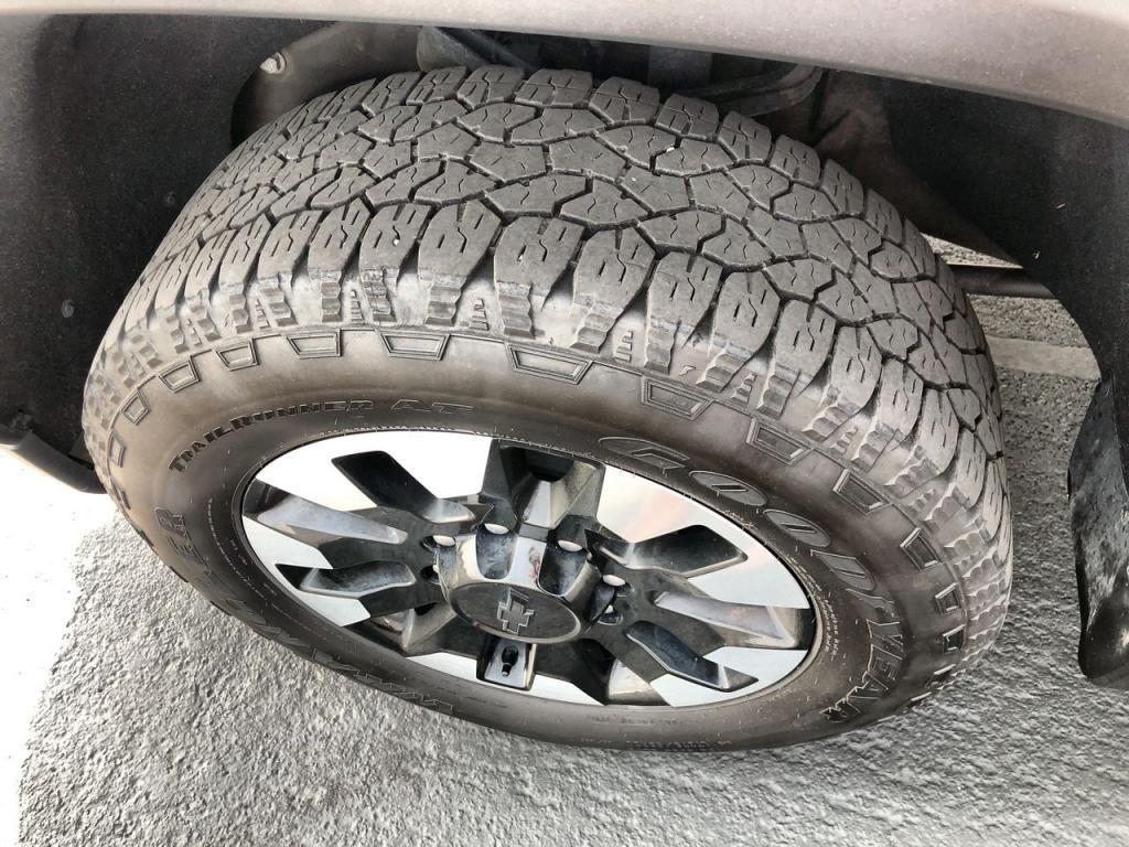dealerslink_s3_amazonaws_com-vehicles-1355-209638B-61301a2d64917_jpg
