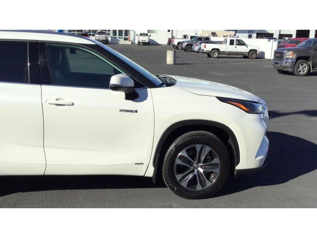 dealerslink_s3_amazonaws_com-vehicles-1355-210171T-6160daad43774_jpg