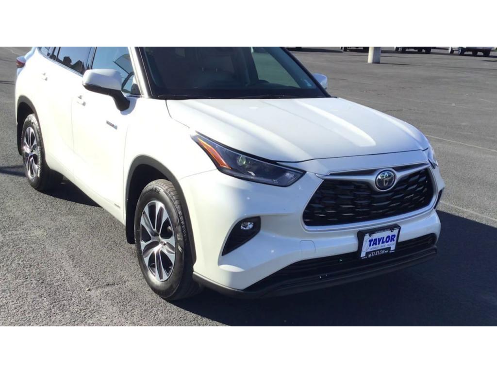 dealerslink_s3_amazonaws_com-vehicles-1355-210171T-6160daad81751_jpg
