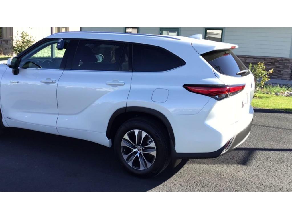 dealerslink_s3_amazonaws_com-vehicles-1355-210171T-6160daae7f2c5_jpg