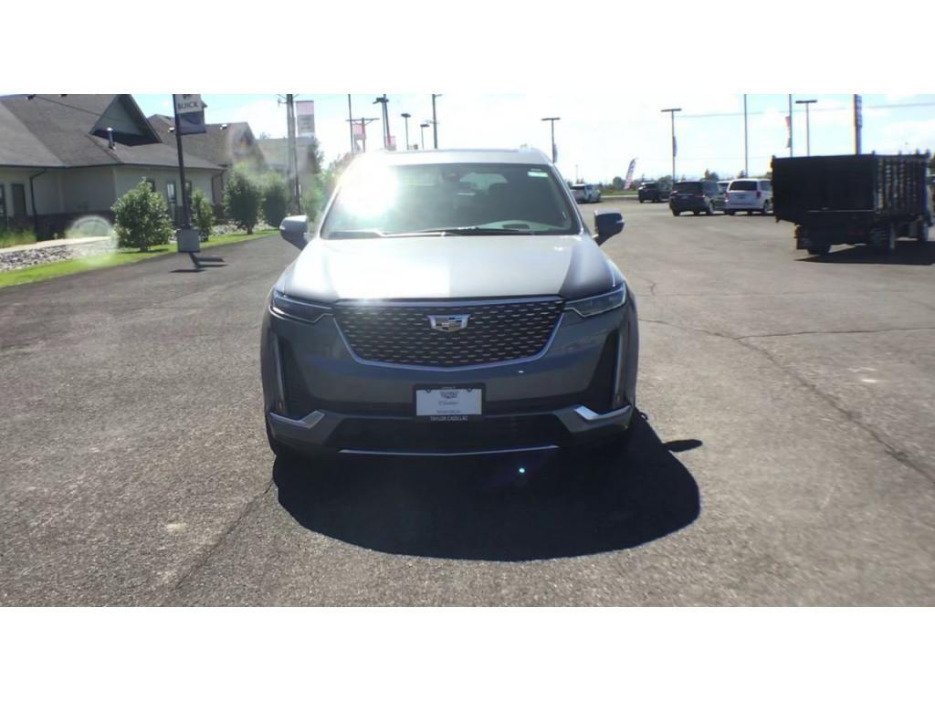 dealerslink_s3_amazonaws_com-vehicles-1355-7672-5f03ba985cc74_jpg