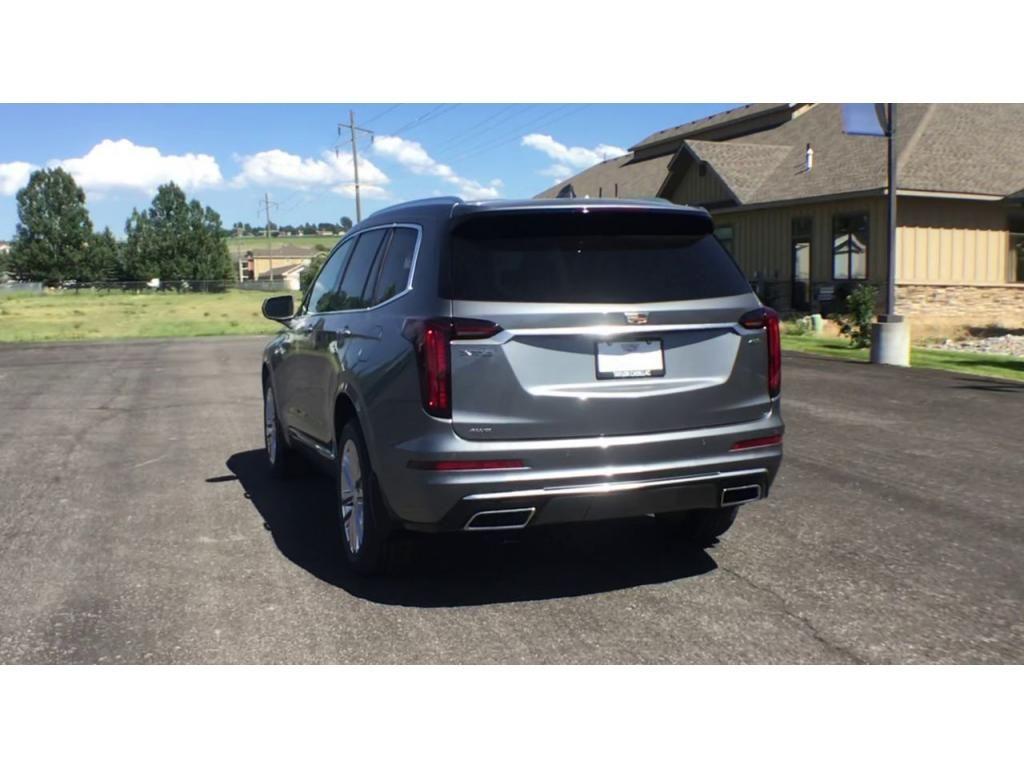 dealerslink_s3_amazonaws_com-vehicles-1355-7672-5f03ba9986f63_jpg